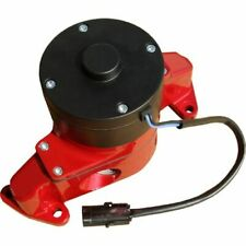 Proform 68220R Electric Engine Water Pump Aluminum Fits SB Ford Engines NEW