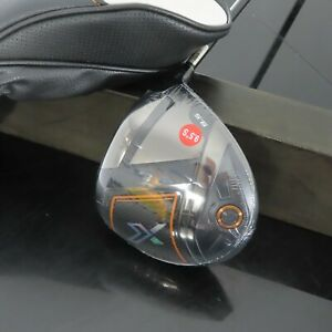 "Dunlop XXIO X Driver(9.5/10.5) Miyazaki AX-1(S) ""Brand New"""