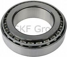 SKF 32009X Differential Bearing