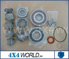 For Toyota Landcruiser HZJ80 Gearbox Kit - Manual -> 01/92