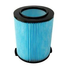 Vacuum Filter for Ridgid VF5000 Washable Vacuum Cleaner WD0671 WD0970 WD1270