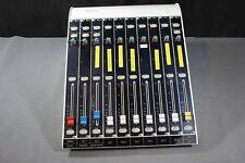 Glensound Desktop Controller - used (001679- P)