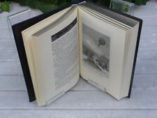 Collection livres Jules VERNE