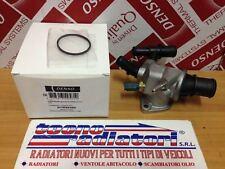Termostato Valvola Termostatica Fiat Punto 188 1.9 JTD Diesel 80 86 CV ORIGINALE