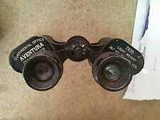 Aventura Coated Continental Optics BINOCULARS #151  - 7 X 35 light weight
