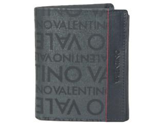 VALENTINO BY MARIO VALENTINO MEN LEATHER WALLET - VPP41965