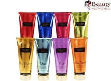 Victoria's Secret Fragrant Hand & Body Cream 200ml Moisturising Lotion For Her