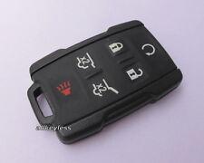 NEW GMC YUKON keyless entry remote smart key fob transmitter beeper 13577767 OEM