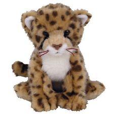 Brand new Chitraka ty beanie baby - only one on ebay Uk