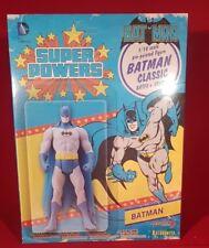 KOTOBUKIYA DC Comics Batman Classic Costume 1/10th ARTFX Statue Figure 20cm