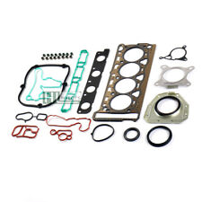 Engine Cylinder Head Gaskets Repair Kit for 1.8T 2.0T VW Passat CC GTI Audi A4