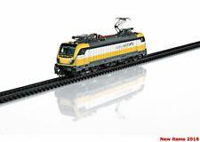 Class 487 Electric Locomotive MARKLIN 036635