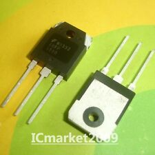 50 PCS IRFP450B TO-247 IRFP450 FAIRCHILD 500V N-Channel MOSFET