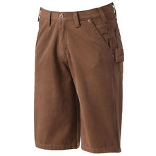 NWT ☀DICKIES☀ CARPENTER Shorts Mens  NEW   46     RELAXED FIT  $40
