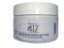 Minus 417 Aromatic Body Butter Lavender