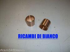 FIAT 500/126/PANDA 30 / COPPIA BOCCOLE BIELLA Minorate 0,2 - 4147121