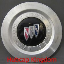 1991-1996 BUICK REGAL OEM Wheel Hub Center Cap 10180853