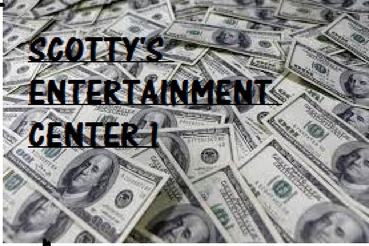 scottysentertainmentcenter1
