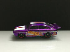 Hot Wheels 2020 Collector Edition Mail In > 65 Volkswagen Fastback, Loose