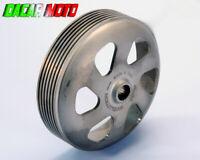 Campana Embrague Evolution D134 POLINI Piaggio Liberty 200-MP3 125 250.028