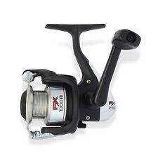 Shimano Reel FX1000FB Fishing Spinning Reel FB 1000 P3 Front Drag NEW FX1000FB