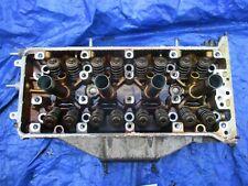 GOLDEN EAGLE 87MM GEM Head gasket K20 K24 K-Series