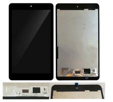 OEM For LG G Pad X2 8.0 Plus V530 LCD Display Touch Screen Digitizer