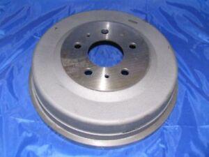 Front Brake Drum 1957-1959 Cadillac NEW 57 58 59