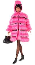 2012 Gold Label AA Fuschia 'n Fur Francie Silkstone Barbie Doll BFC Exclusive