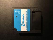 Neco Bluetooth controller for mobile for Roller Shutters/Garage Door