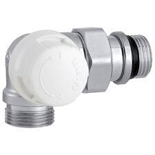 """CALEFFI 226422 Valvola termostatica doppia squadra. Versione sinistra 1/2"""""""