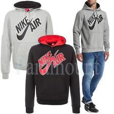 Nike Polycotton Hoodies for Men