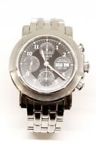 Tissot T-Lord Mens Chronograph Watch. Automatic Movement, Sapphire Crystal