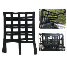 Gepäcknetz Dachnetz Back Window Extra Storage Für Jeep Wrangler JK TJ