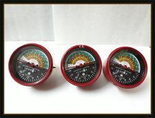 Tachometer for Farmall IH Tractor 300 350 Gas Row Crop 363829R91 364374R92