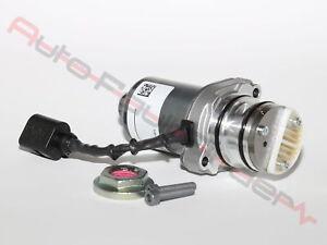 Rear Haldex Coupling Diff Pump Landrover Rangerover Gen 4 LR008958 LR075763
