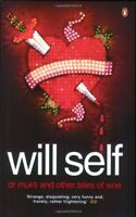 (Very Good)-Dr Mukti and Other Tales of Woe (Paperback)-Will Self-0140268669