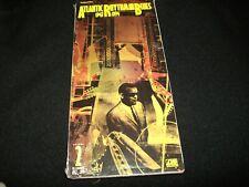 ATLANTIC RHYTHM BLUES VOL2<>1947-1974<>NEW Japan *Long Box* Cd ~ATLANTIC 812942