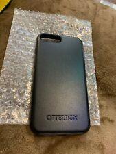 Otterbox Symmetry Series - iPhone 7/8 Plus - black