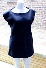 Rick Owens Short Dress Size 42 M