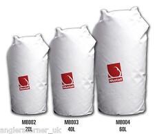 MUSTAD Dry Bag 20l/Accessori/Bagaglio/Pesca/Nautica/Vela/Leeda