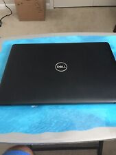 "Dell Inspiron 15.6"" i3 3.4GHz, 8GB, 1TB, Win 10 Laptop"