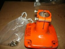 Kioritz srm-302 adx clutch and housing  echo   trimmer part only bin 442