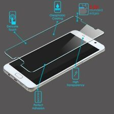 Shatterproof 9H Tempered Glass Screen Saver Protector for Samsung Galaxy Note 5