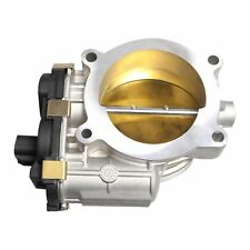 12572658 For Chevy Silverado GMC Sierra Cadillac Complete Throttle Body