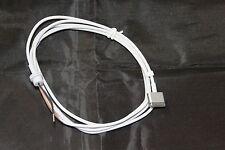 Magsafe 2 macbook pro retina AC Power Adapter Cord Cable Netzteil Kabel flex