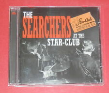 The Searchers - At the Star-Club -- CD / Oldies