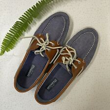 Sperry Top Sider Mens 11.5