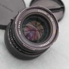 Hasselblad Carl Zeiss Sonnar T * 150 mm F/4.0 Lens CF