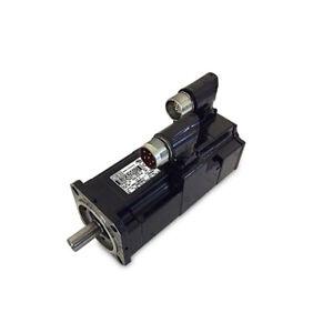 1FK7032-5AK71-1SH3-Z Siemens AC Servo Motor